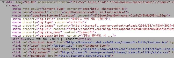 html_meta