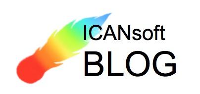 Icansoft Blog